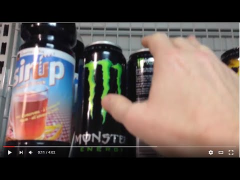 a-monster-stock
