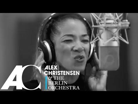 Alex Christensen & The Berlin Orchestra - No Limit