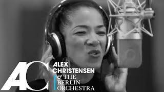 Alex Christensen & The Berlin Orchestra Ft. Yass - No Limit