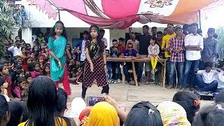 Teri Aakhya Ka Yo Kajal |I Sapna Stage Dance II বিজয় দিবস উপলক্ষে সাংস্কৃতিক অনুষ্ঠান না দেখলে নয়