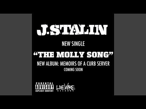 The Molly Song (Explicit)