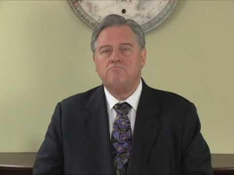 Dr. Nathaniel J . Wilson – New Level on the Blog
