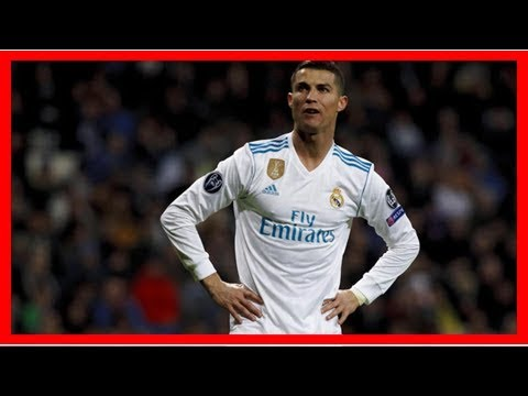 Real madrid vs. al jazira live stream info, tv channel: how to watch club world cup on tv, stream o
