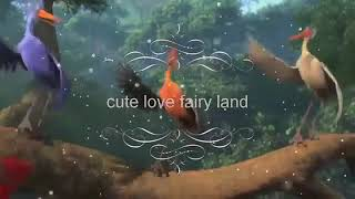 Download WhatsApp status  Romantic song Cartoon best movie Rio MP3 song and Music Video