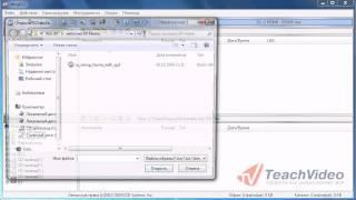 Как сделать загрузочную флешку Windows XP?(, 2011-07-08T12:41:31.000Z)
