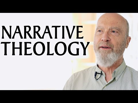 Narrative Theology: The Importance of Quaker Histories and Biographies