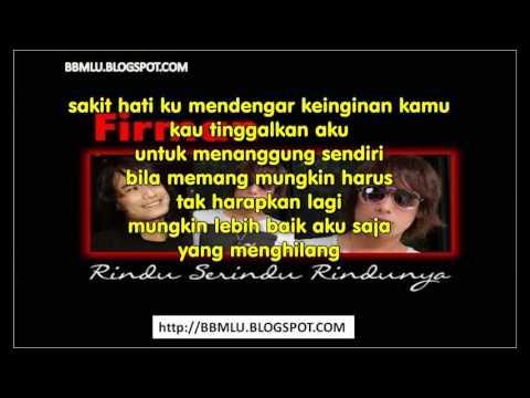 Firman - Gugur 2 (LIRIK) | OFFICIAL LYRIC VIDEO @LIRIKMUSIK10
