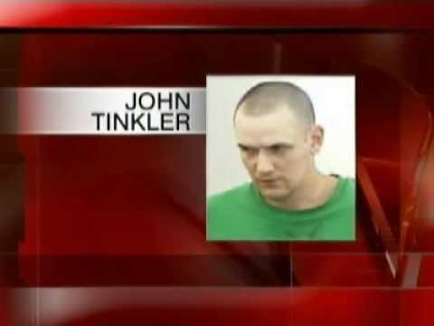 Trial begins in child murder case
