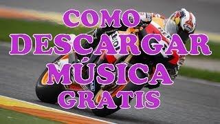 Como Descargar Musica Gratis Online musica para descargar gratis bajar musica gratis mp3 Online