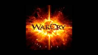 WarCry - Amistad
