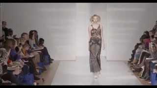 Launch NYC: Mimi New York