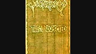 Nuctemeron - The Unexpected (Full Demo)