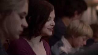 Big Love: Season 5 Sneak Preview Episode #4 Clip #3 (HBO)