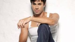 Enrique Iglesias - Bailamos ( F.F.Wizard Instrumental )