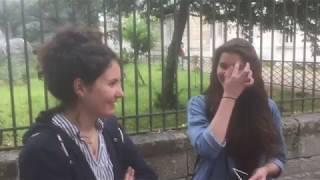 Les impressions des lycéens à la sortie de l'épreuve de philo