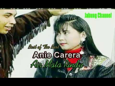 Air Mata Rindu - Anie Carera
