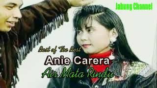Download lagu Air Mata Rindu Anie Carera MP3