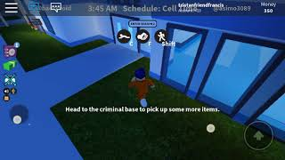 Roblox jailbreak don't miss this blog