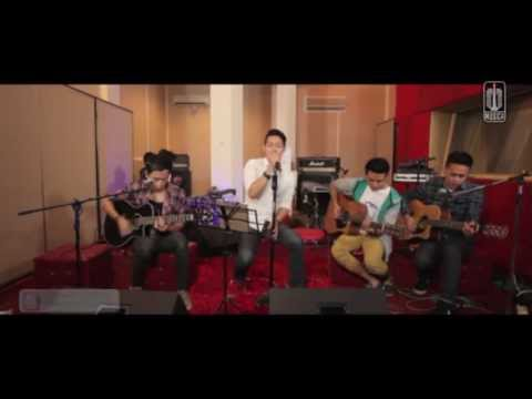 DE.NENO Feat.Roby GEISHA - SEMAUMU (Acoustic Version)