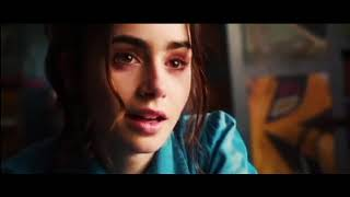 Love, Rosie. С любовью, Рози.  (Читать описание!) Фидель - Отпустить.(премьера 2018)