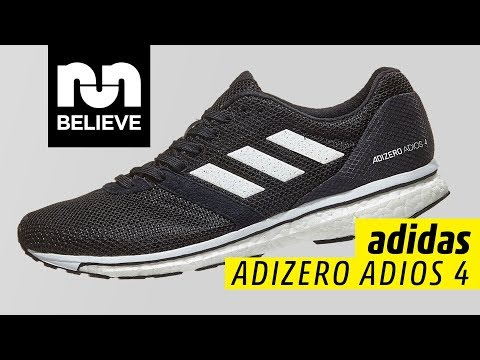 Adidas 42 Parfums 3 Off Adios 2 54Decor Adizero cAjL54q3R