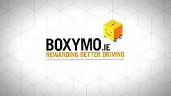 Boxymo Car Insurance - 17 - 25? Save Box Loads