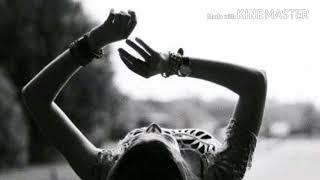 Sundor hobo by Shayan||Edited by Ababil Islam||Album:Shopno amar haat dhoro||