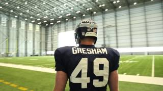 Making of a Champion: Seattle Seahawks