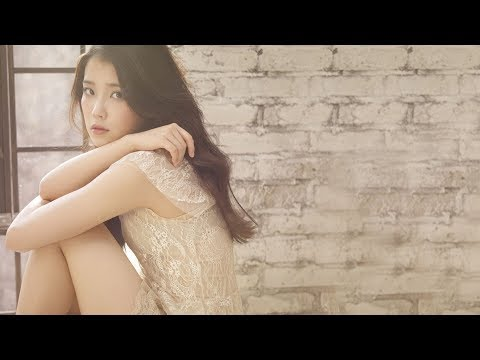 Top 10 Facts About - IU - Part 1 - WillitKimchi