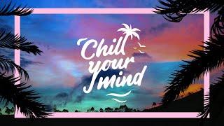 Maroon 5 - Memories (Deep Chills Tropical House Remix)