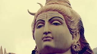 Inno a Śiva in Raga Bhairav by Shri Supriyo Dutta - Unione Induista Italiana