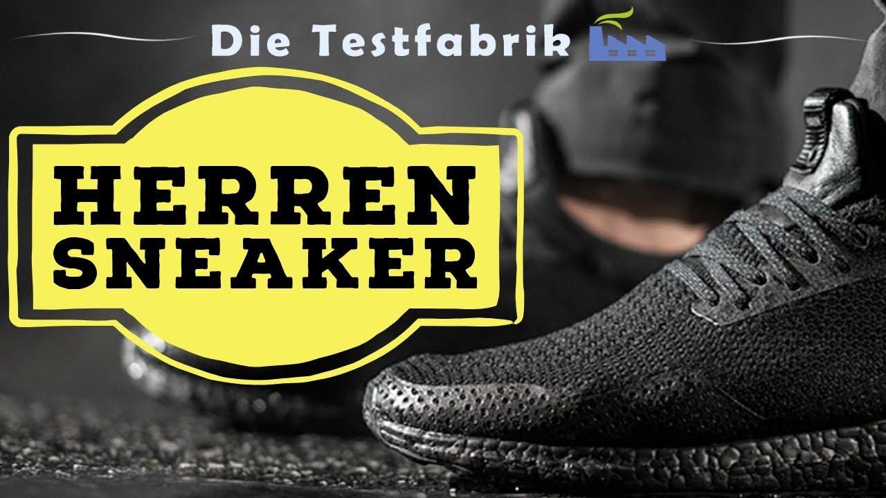 Skechers Flex Advantage 3.0 Stally schwarz ab € 43,99 (2019