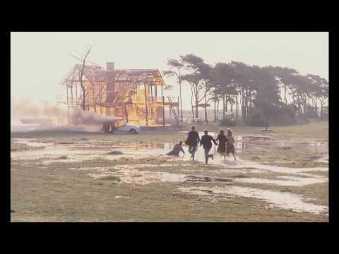 Video von Andrei Tarkowski