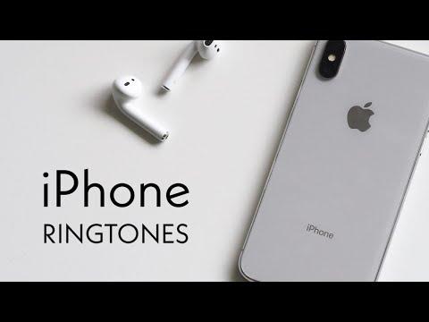 top-5-iphone-ringtones-2020- -with-download-links