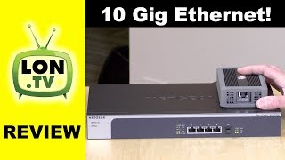 Upgrading to 10 Gigabit Ethernet! Cat 5e vs. Cat 6, benchmarks and more