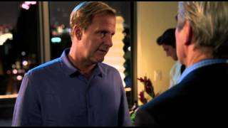 The Newsroom Season 1: Episode #7 Preview