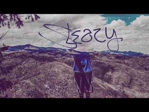 SLEAZY - GONE (ORIGINAL)