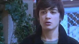 Макс и Яго - La vida sin amor (Жизнь без любви)