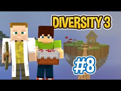 specialni-skyblock-survival-vlna-8-diversity-3