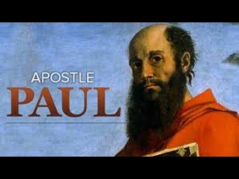 Ep. 4. The Apostle Paul Was A Liar - Here's Proof!
