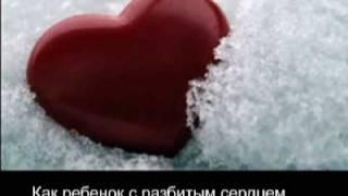 Нохчи чьо (чеченская песня)