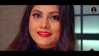 AFWAH (Full )    RB SINGH    PUNJABI LATEST SONG 2019    MANGLA RECORDS