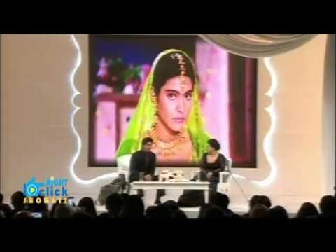 DDLJ 1000 Weeks celebration at Yash Raj Films Studio| ShahRukh Khan, Kajol