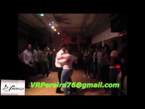 ►Merengue Tipico/Perico Ripiao (Video Mix DjPereiraNY)