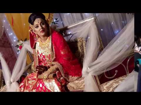 Housewife & husband romance live video | desi couple romance at public live | bangali couple showed from YouTube · Duration:  1 minutes