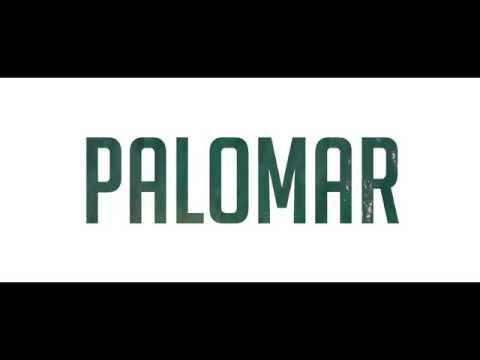 """""""palomar""""---italo-calvino---booktrailer"""
