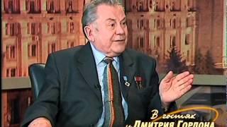 Павел Попович.