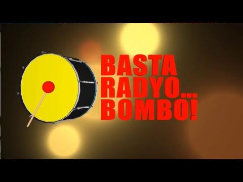Bombo Network News Live Stream