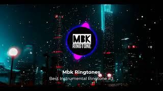 Best Instrumental Ringtone #3