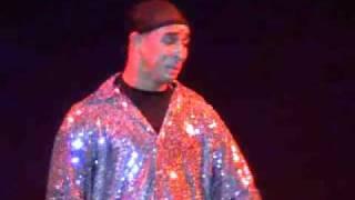Salah - Popping (Paris) - BreakOnStage 2008 (3)